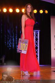 Miss Austria Show - Casino Baden - Sa 26.03.2011 - 78