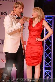 Miss Austria Show - Casino Baden - Sa 26.03.2011 - 79