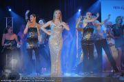 Miss Austria Show - Casino Baden - Sa 26.03.2011 - 8