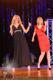 Miss Austria Show - Casino Baden - Sa 26.03.2011 - 80
