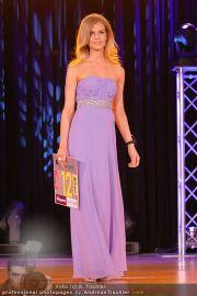 Miss Austria Show - Casino Baden - Sa 26.03.2011 - 81