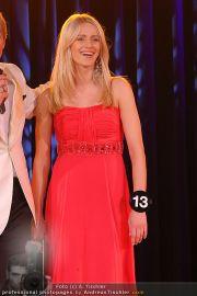Miss Austria Show - Casino Baden - Sa 26.03.2011 - 82