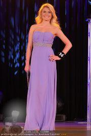 Miss Austria Show - Casino Baden - Sa 26.03.2011 - 83