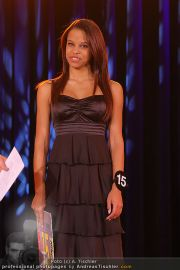 Miss Austria Show - Casino Baden - Sa 26.03.2011 - 84