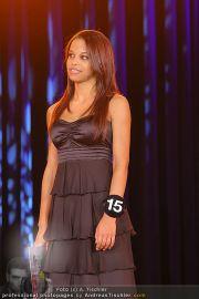 Miss Austria Show - Casino Baden - Sa 26.03.2011 - 85