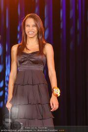 Miss Austria Show - Casino Baden - Sa 26.03.2011 - 86