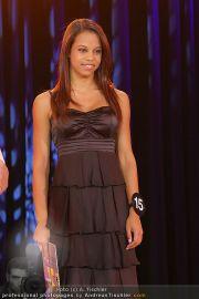 Miss Austria Show - Casino Baden - Sa 26.03.2011 - 87