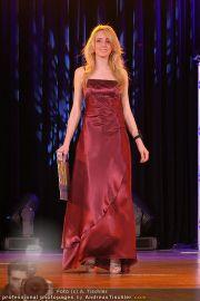 Miss Austria Show - Casino Baden - Sa 26.03.2011 - 88
