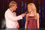 Miss Austria Show - Casino Baden - Sa 26.03.2011 - 89