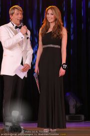 Miss Austria Show - Casino Baden - Sa 26.03.2011 - 90