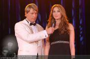 Miss Austria Show - Casino Baden - Sa 26.03.2011 - 91