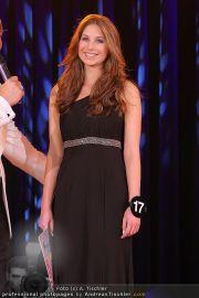 Miss Austria Show - Casino Baden - Sa 26.03.2011 - 92
