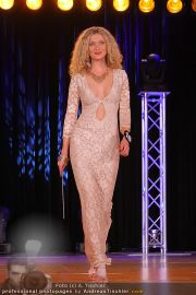 Miss Austria Show - Casino Baden - Sa 26.03.2011 - 93