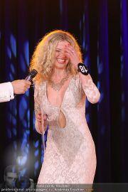 Miss Austria Show - Casino Baden - Sa 26.03.2011 - 95