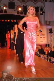 Miss Austria Show - Casino Baden - Sa 26.03.2011 - 97