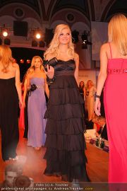 Miss Austria Show - Casino Baden - Sa 26.03.2011 - 98