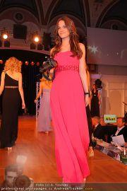 Miss Austria Show - Casino Baden - Sa 26.03.2011 - 99