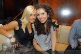Vienna Calling - Lutz Club - Sa 26.03.2011 - 1