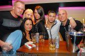 Vienna Calling - Lutz Club - Sa 26.03.2011 - 11