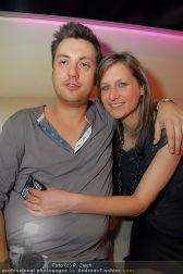 Vienna Calling - Lutz Club - Sa 26.03.2011 - 12
