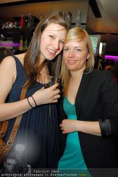 Vienna Calling - Lutz Club - Sa 26.03.2011 - 13