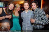 Vienna Calling - Lutz Club - Sa 26.03.2011 - 15