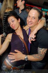 Vienna Calling - Lutz Club - Sa 26.03.2011 - 17