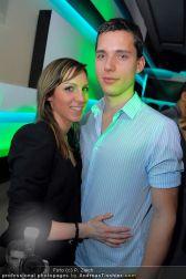 Vienna Calling - Lutz Club - Sa 26.03.2011 - 22