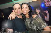 Vienna Calling - Lutz Club - Sa 26.03.2011 - 23