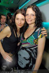 Vienna Calling - Lutz Club - Sa 26.03.2011 - 24