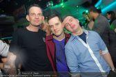Vienna Calling - Lutz Club - Sa 26.03.2011 - 25