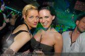 Vienna Calling - Lutz Club - Sa 26.03.2011 - 26