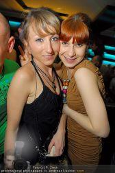 Vienna Calling - Lutz Club - Sa 26.03.2011 - 28