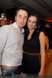 Vienna Calling - Lutz Club - Sa 26.03.2011 - 3