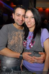 Vienna Calling - Lutz Club - Sa 26.03.2011 - 32