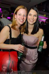 Vienna Calling - Lutz Club - Sa 26.03.2011 - 9