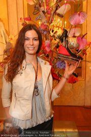 Diva Style Bible - Albertina - Di 29.03.2011 - 27