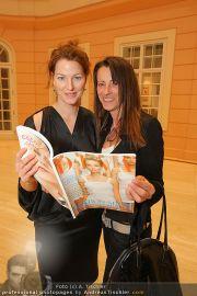 Diva Style Bible - Albertina - Di 29.03.2011 - 5