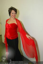 Wiener Satz - Odeon Theater - Mi 30.03.2011 - 26