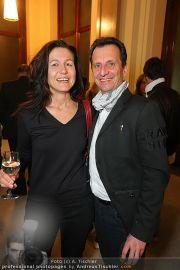 Wiener Satz - Odeon Theater - Mi 30.03.2011 - 28