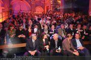 Wiener Satz - Odeon Theater - Mi 30.03.2011 - 6