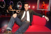 Rundgang und PK - Madame Tussauds - Do 31.03.2011 - 54