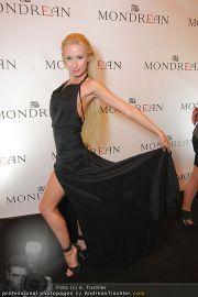 Mondrean - Sofitel LeLoft - Do 31.03.2011 - 137