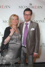 Mondrean - Sofitel LeLoft - Do 31.03.2011 - 166