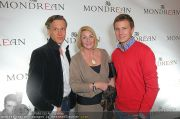 Mondrean - Sofitel LeLoft - Do 31.03.2011 - 167