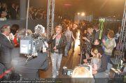 Mondrean - Sofitel LeLoft - Do 31.03.2011 - 237