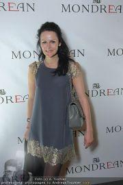 Mondrean - Sofitel LeLoft - Do 31.03.2011 - 252