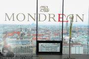 Mondrean - Sofitel LeLoft - Do 31.03.2011 - 27