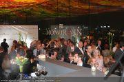 Mondrean - Sofitel LeLoft - Do 31.03.2011 - 270