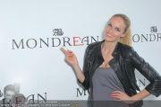 Mondrean - Sofitel LeLoft - Do 31.03.2011 - 42
